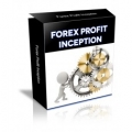 Forex Profit Inception System #2 OR Forex Pro Trader (Enjoy Free BONUS FX Cash Extreme)